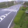 鳥取県道239号羽田井植松線中山ライブカメラ(鳥取県大山町樋口)