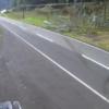 鳥取県道303号大高下口波多線波多ライブカメラ(鳥取県智頭町波多)