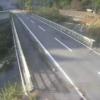 鳥取県道6号津山智頭八東線大呂ライブカメラ(鳥取県智頭町大呂)