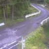 鳥取県道40号智頭用瀬線板井原ライブカメラ(鳥取県智頭町市瀬)