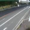 国道373号駒帰ライブカメラ(鳥取県智頭町駒帰)