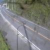 国道373号篠坂ライブカメラ(鳥取県智頭町篠坂)