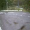 鳥取県道281号河内槙原線河内安蔵ライブカメラ(鳥取県鳥取市河内)