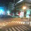 ICTいなっせ前交差点ライブカメラ(長野県伊那市荒井)
