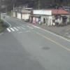 鳥取県道21号鳥取鹿野倉吉線鹿野町河内ライブカメラ(鳥取県鳥取市鹿野町)