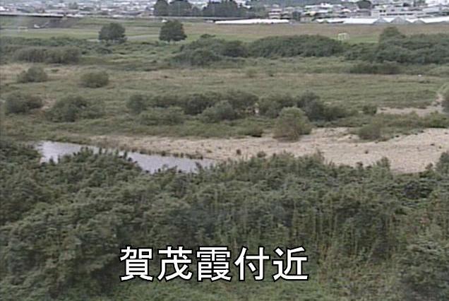 豊川賀茂霞ライブカメラは、愛知県豊川市三上町の賀茂霞に設置された豊川が見えるライブカメラです。
