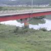 旭川中ノ原ライブカメラ(岡山県岡山市北区)