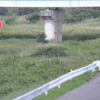 高梁川船穂ライブカメラ(岡山県倉敷市西阿知町)