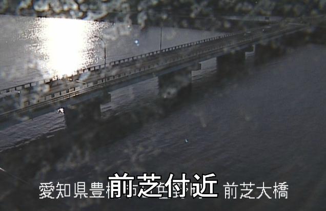 豊川放水路前芝ライブカメラは、愛知県豊橋市前芝町東の前芝に設置された豊川放水路・前芝大橋・国道23号が見えるライブカメラです。
