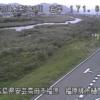 江の川福原ライブカメラ(広島県安芸高田市吉田町)