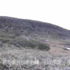手取川弥陀ヶ原ライブカメラ(石川県白山市白峰)