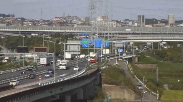 KATCH国道23号刈谷市今川町ライブカメラは、愛知県刈谷市の今川町に設置された国道23号(知立バイパス)が見えるライブカメラです。