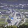 KATCH国道23号西尾市八ツ面町ライブカメラ(愛知県西尾市八ツ面町)