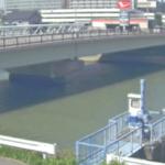 KATCH猿渡川刈谷市高須町ライブカメラ(愛知県刈谷市高須町)