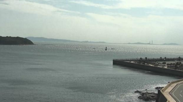 KATCH宮崎海岸西尾市吉良町ライブカメラは、愛知県西尾市の吉良町に設置された宮崎海岸が見えるライブカメラです。