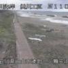 美川海岸小舞子地区ライブカメラ(石川県白山市湊町)