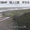根上海岸山口ライブカメラ(石川県能美市山口町)