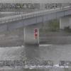 手取川辰口橋ライブカメラ(石川県川北町与九郎島)