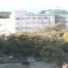 創価大学キャンパスライブカメラ(東京都八王子市丹木町)