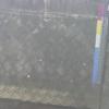 岡田川屋敷橋ライブカメラ(愛知県東浦町緒川)