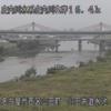 庄内川小田井遊水地ライブカメラ(愛知県名古屋市西区)