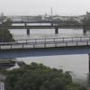 新川西伏屋ライブカメラ(愛知県名古屋市中川区)