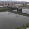 五条川法界門橋ライブカメラ(愛知県清須市桃栄)