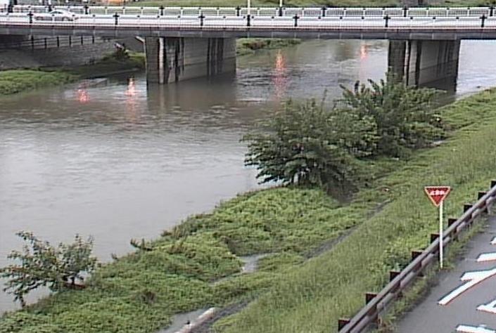 五条川清洲ライブカメラは、愛知県清須市清洲町の清洲に設置された五条川が見えるライブカメラです。