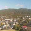 ICT高遠町一望ライブカメラ(長野県伊那市高遠町)
