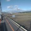 ICT国道153表木ライブカメラ(長野県伊那市西春近)