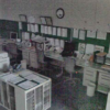 樋口物流サービス広島営業所ライブカメラ(広島県広島市西区)