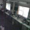 樋口物流サービス福岡営業所ライブカメラ(福岡県北九州市八幡西区)