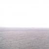 【調整中】東京湾海上交通センターライブカメラ(神奈川県横須賀市鴨居)