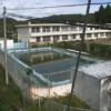 楢葉北小学校ライブカメラ(福島県楢葉町井出)