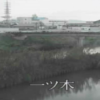 逢妻川一ツ木ライブカメラ(愛知県刈谷市一ツ木町)