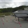 つしま活性化センター付近ライブカメラ(福島県浪江町下津島)