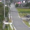 折木関の上ライブカメラ(福島県広野町折木)
