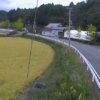 上北迫北の内前ライブカメラ(福島県広野町上北迫)