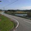 西の沢ため池ライブカメラ(福島県広野町折木)