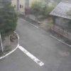 町区集会場交差点ライブカメラ(福島県大熊町熊)