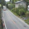 野上一区公民館東側ライブカメラ(福島県大熊町野上)