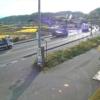 望月布施温泉入口交差点ライブカメラ(長野県佐久市布施)