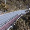 滝川ダム龍海大橋ライブカメラ(福島県富岡町手岡)