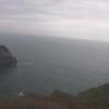 チキウ岬灯台ライブカメラ(北海道室蘭市母恋南町)