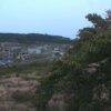 富岡公園ライブカメラ(福島県富岡町小浜)