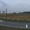 下郡山集会所ライブカメラ(福島県富岡町下郡山)