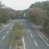 石川県道22号金沢小松線徳山ライブカメラ(石川県能美市徳山町)