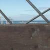 【調整中】第十一管区海上保安本部庁舎ライブカメラ(沖縄県那覇市港町)