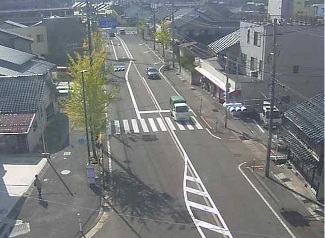 国道359号小坂ライブカメラは、石川県金沢市小坂町の小坂に設置された国道359号が見えるライブカメラです。