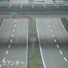 石川県道22号金沢小松線四十万アンダーライブカメラ(石川県金沢市四十万町)